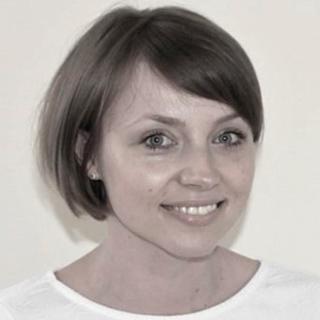 dr Barbara Pitak-Piaskowska (stały współpracownik)