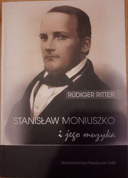 Stanisław Moniuszko i jego muzyka